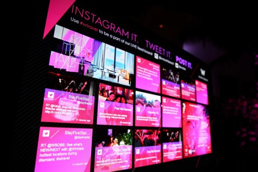 Four Data-Driven Ways to Increase Event Engagement